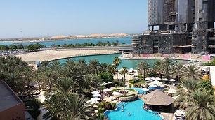 sheraton-abu-dhabi-hotel.jpg
