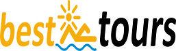 Best tours logo.jpeg