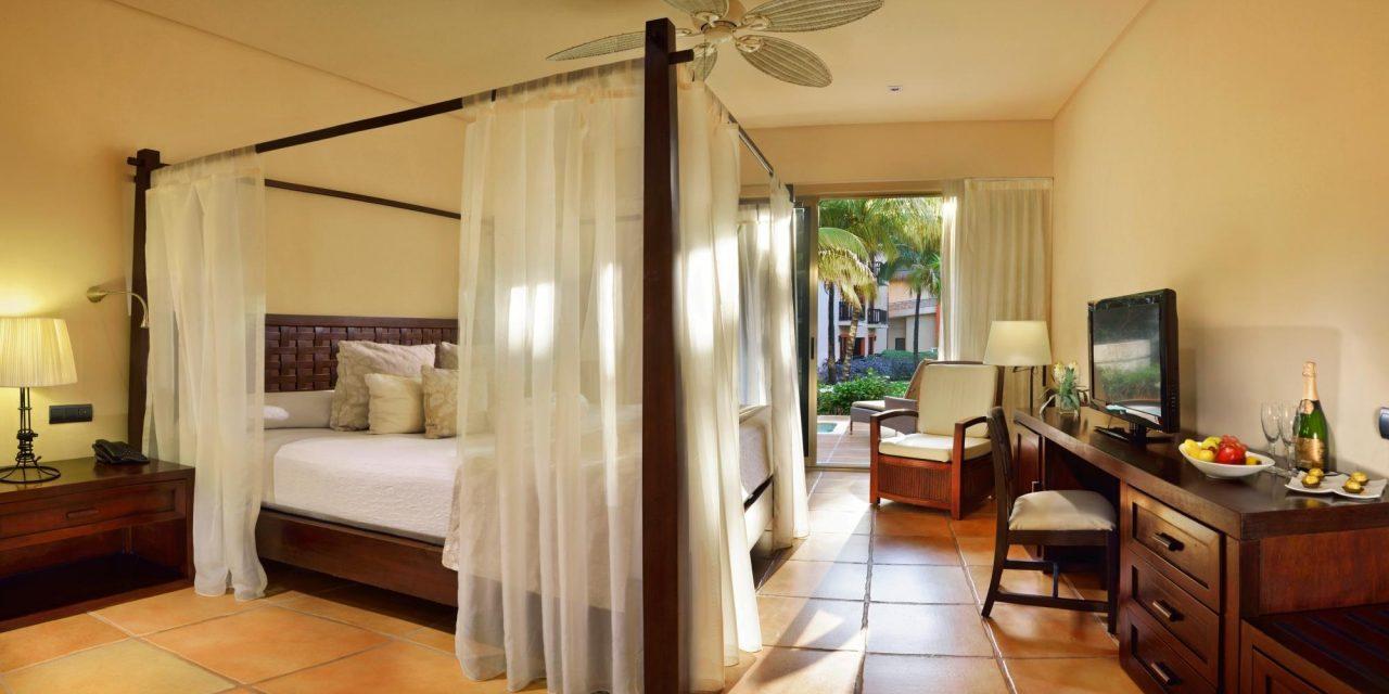 bedroom in bedroom in Catalonia Riviera Maya in MIXICO