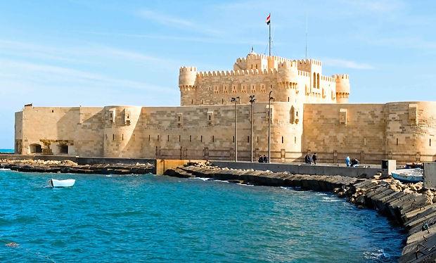 Citadel of Qaitbay.jpg