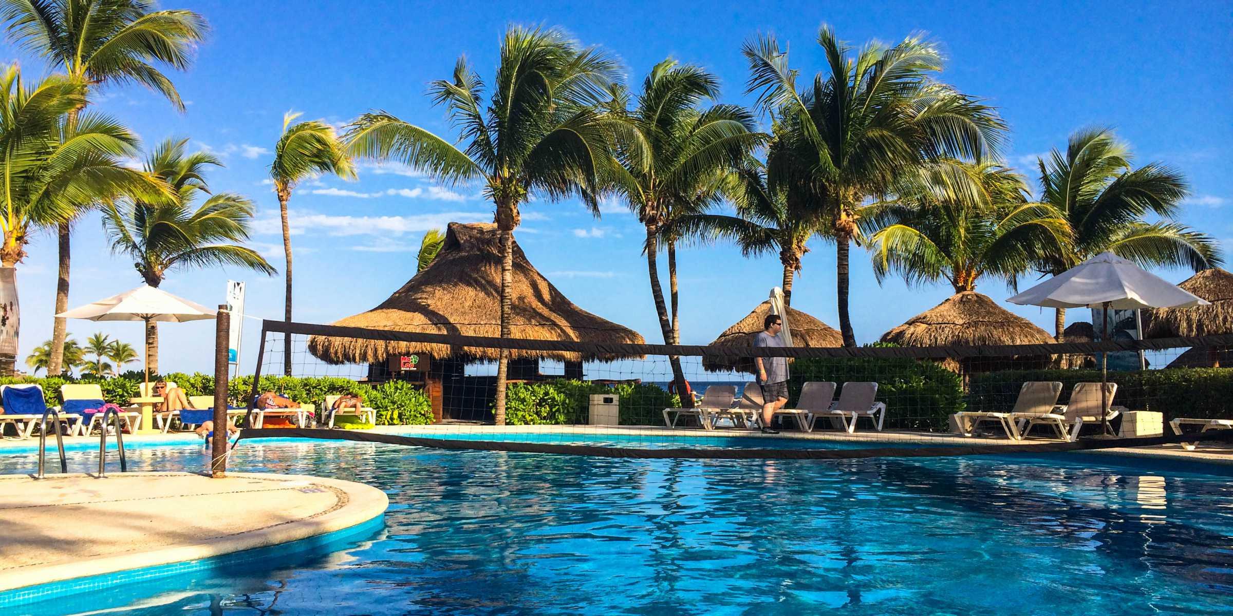 catalonia-riviera-maya-resort-and-spa-15