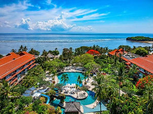 The Westin Resort Bali.jpg