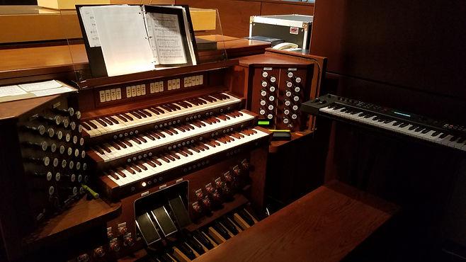rogers organ.jpg