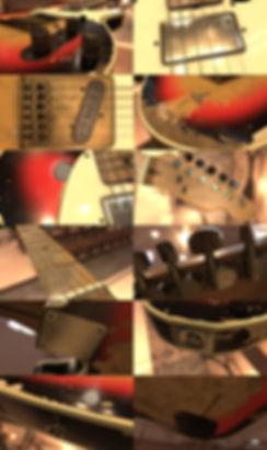 close_up_details.jpg
