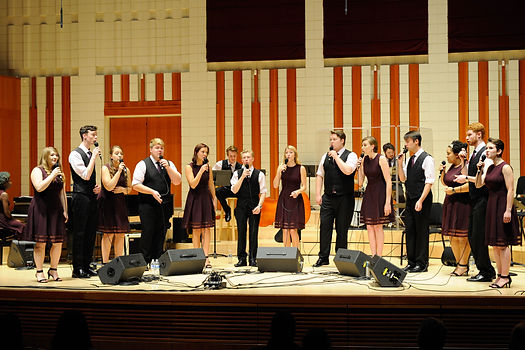 willamette vocal jazz ensemble.jpg