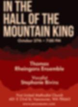 MountainKing-Final-1 (002).jpg