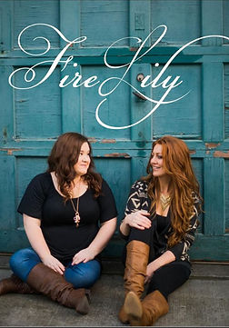firelily 2_edited.jpg