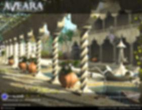 aveara (2).jpg