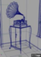 phil-craigie-gramo-wire.jpg
