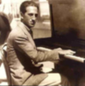 gershwin piano.jpg