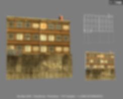 phil-craigie-building-left.jpg