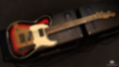 guitar_render_01.png