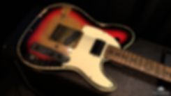 guitar_render_03.png