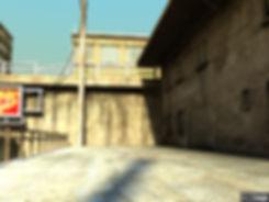 Image3_LG.jpg
