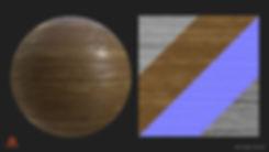 woodplanks_01.jpg