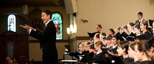 gonzaga choir ii.jpg