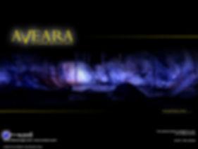 aveara (4).jpg