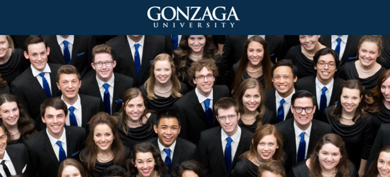 gonzaga choir ii.png