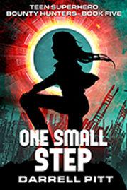 OneSmallStep_Digital_Thumbnail.jpg