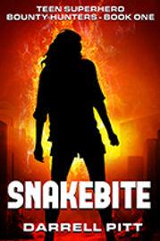 Snakebite_Digital_Thumbnail.jpg