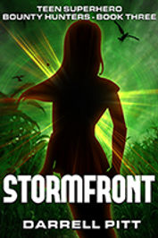StormFront_Digital_Thumbnail.jpg