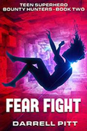 FearFight_Digital_Thumbnail.jpg