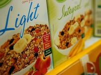 Light, diet e zero: Entenda as diferenças!
