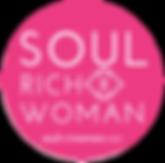 Soul Rich Woman Logo1.png