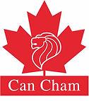CanCham Logo.JPG