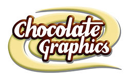Chocolate Graphics Logo Single Colour.jp