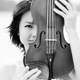 Eileen Chai by Femke Tewari 3.jpg