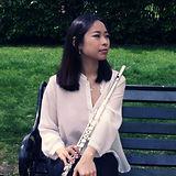 Shirley Tong.jpg