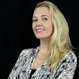 Emma Dean (Hawker).jpg