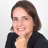 Katia Melazzi.jpg