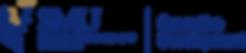 SMU-ExD_logo_HR.PNG