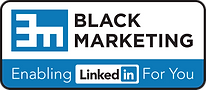 Black-Marketing-Logo.png