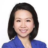 Leong, Karen - headshot.jpg