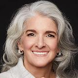 Deborah Torres Patel.jpg