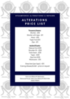 ALTERATIONS PRICE LIST.png