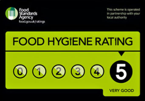 food-hygiene-rating_edited_edited_edited_edited.jpg