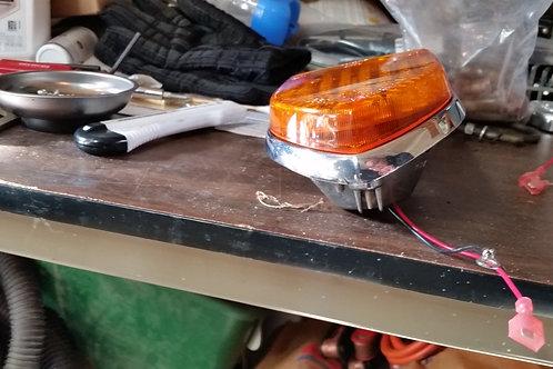 Spitfire Rear Turnsignals (pair)
