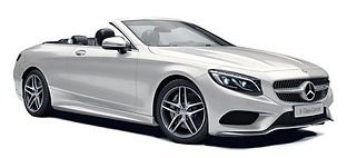 mercedes-benz-s-class-cabriolet-right_60