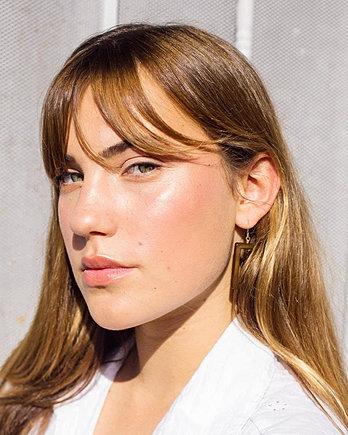 Lauren reid makeup