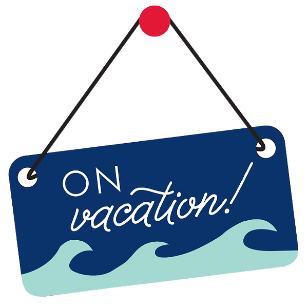 onvacation.png