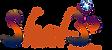 shalomyoga-logo.png