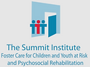 The Summit Institute.png