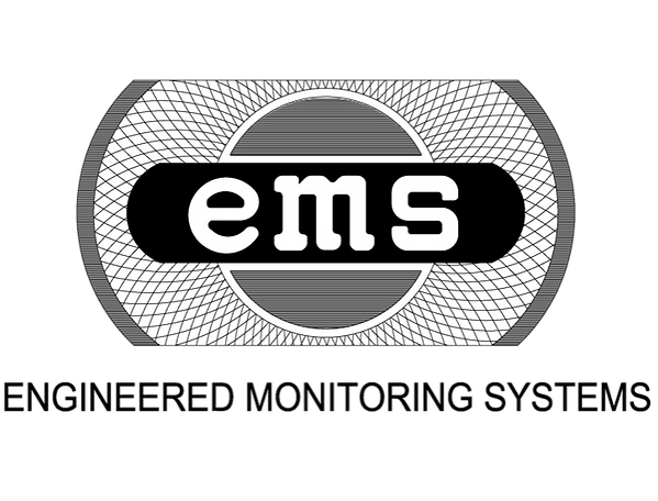 Engineer monitor solutions final.png
