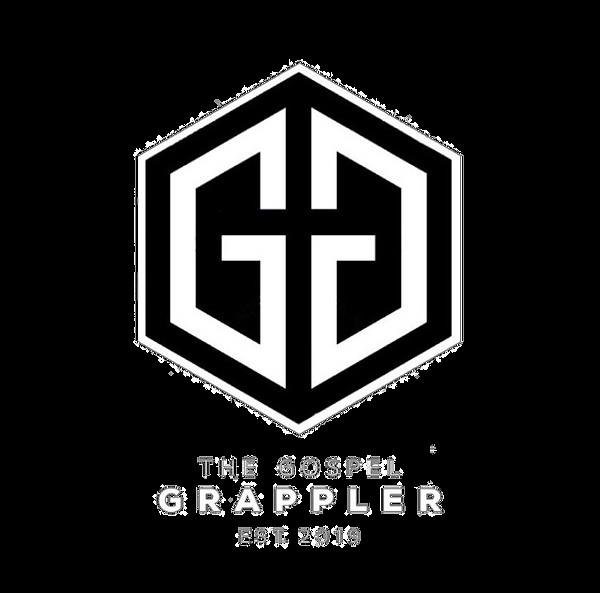Gospel Grappler.png