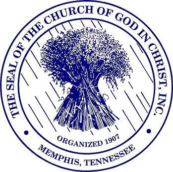 Greater Trinity Church of God in Christ - Affirmation of Faith