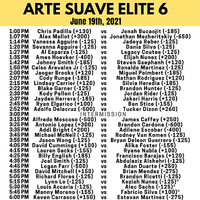 Match Order-ASE 6 (2).png